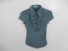 Ozz On(オッズオン)のポロシャツ