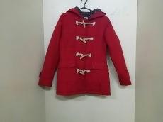 ARNOLD PALMER(アーノルドパーマー)のコート