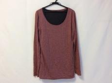 GADGET GROW(ガジェットグロウ)のセーター