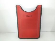 CELINE(セリーヌ)の小物入れ