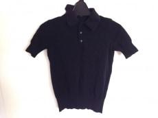 R&D.M.Co-(オールドマンズテーラー)のポロシャツ