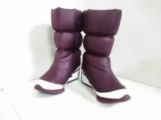 Lacoste(ラコステ)/ブーツ