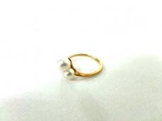 mikimoto(ミキモト)のリング