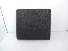 TIGAMARO(ティガマーロ)の2つ折り財布