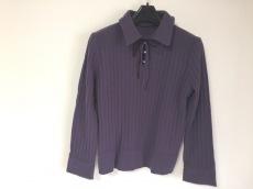 ROCHAS(ロシャス)のセーター