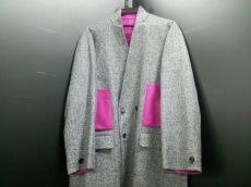 Class(クラス)のコート