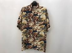 STUDIO D'ARTISAN(ダルチザン)のシャツ