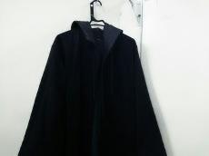 JURGEN LEHL(ヨーガンレール)のコート