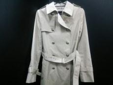MAYSON GREY(メイソングレイ)のコート