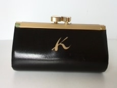 KITAMURA(キタムラ)のコインケース