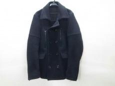 SHELLAC(シェラック)のコート