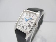 LI HUA(リーファー)の腕時計
