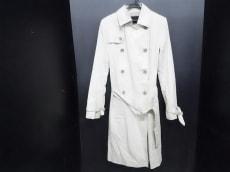 LAPIS LUCE PER BEAMS(ラピスルーチェ)のコート