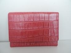 1metre carre(アンメートルキャレ)のカードケース