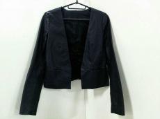 The Dayz tokyo(ザデイズトウキョウ)のジャケット
