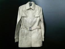 TOMMY HILFIGER(トミーヒルフィガー)のコート