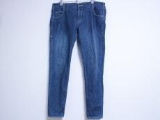 FRAPBOIS(フラボア)のジーンズ