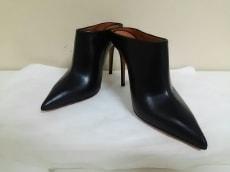 CELINE(セリーヌ)/ブーツ