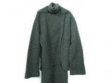 KRIZIA MAGLIA(クリッツィアマグリア)のワンピーススーツ