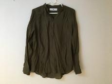 N.(N. Natural Beauty Basic)(エヌ ナチュラルビューティーベーシック)のTシャツ