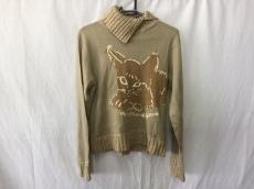 Manhattaner's(マンハッタナーズ)のセーター