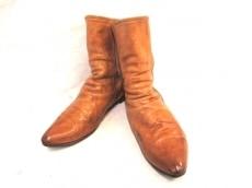 MIHARAYASUHIRO(ミハラヤスヒロ)のブーツ