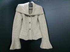 FOXEY(フォクシー)のジャケット