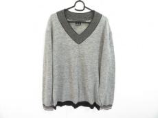 ARMANIEX(アルマーニエクスチェンジ)/セーター