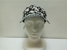 MAISON SCOTCH(メゾンスコッチ)の帽子