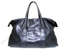 MARTIN MARGIELA(マルタンマルジェラ)のボストンバッグ