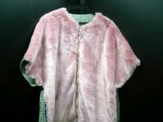 SWANLAKE(スワンレイク)のコート