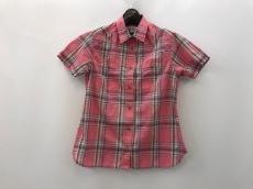 Marmot(マーモット)のシャツ