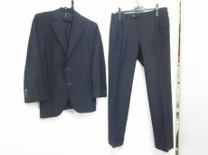 SOVEREIGN UNITEDARROWS(ソブリン)のメンズスーツ