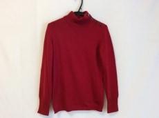 Burberry LONDON(バーバリーロンドン)のセーター