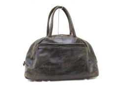 JAS M.B.(ジャスエムビー)のハンドバッグ