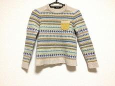 Ne-net(ネネット)のセーター