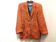 JOAN&DAVID(ジョンアンドディビット)のジャケット