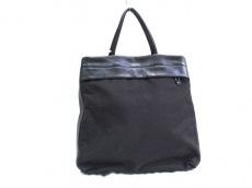 HIROKO BIS(ヒロコビス)のトートバッグ