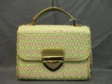 MERCURYDUO(マーキュリーデュオ)のハンドバッグ