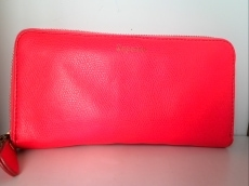 repetto(レペット)の長財布