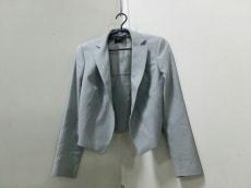 AKRIS(アクリス)のジャケット