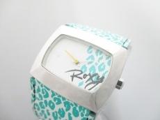 Roxy(ロキシー)の腕時計