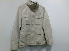 23区 SPORT(ニジュウサンク スポーツ)のジャケット