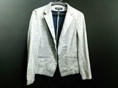 BERARDI(ベラルディ)のジャケット