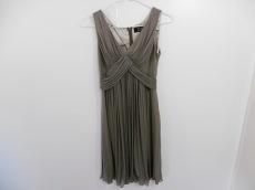 CdeC COUP DE CHANCE(クードシャンス)のドレス