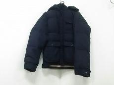 CIAOPANIC(チャオパニック)のダウンジャケット