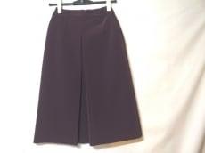M-PREMIER(エムプルミエ)のスカート
