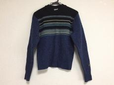 PaulSmithJEANS(ポールスミスジーンズ)のセーター