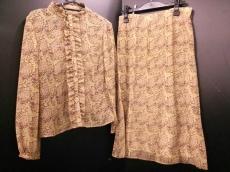 ROCHAS(ロシャス)のスカートセットアップ