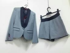 LOVELESS(ラブレス)のレディースパンツスーツ